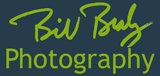 Bill Braly Photography